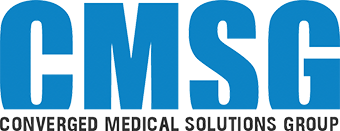 Converged Medical Solutions Group